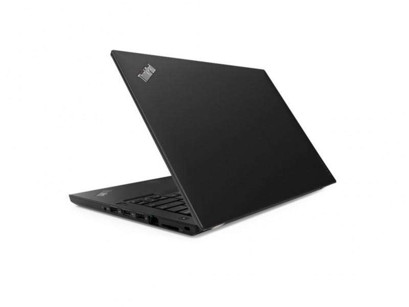 Lenovo Ideacentre AIO 520-22IKL Intel i3-7100T21.5FHD4GB1TBIntelHDDVDRWUSB KB&MDOSSilver