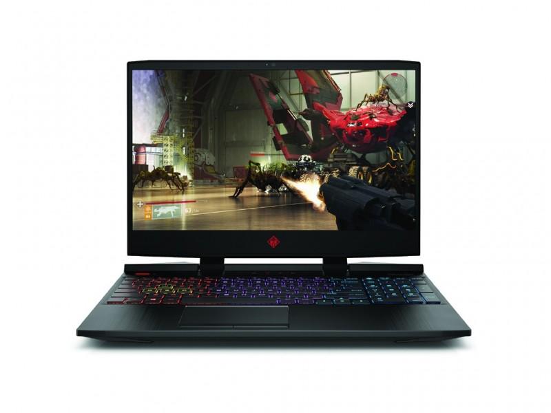 Canon Scanner DR-F120 dokument skener A4 (EM9017B003AA)