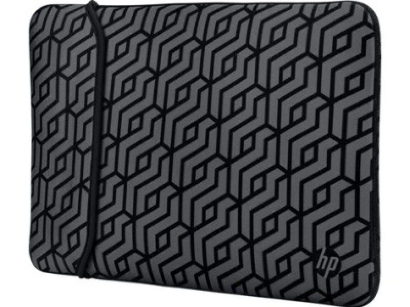HP Chroma Geo Sleeve 14 Case (2TX16AA)