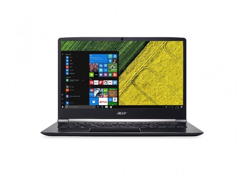 TP-LINK Wi-Fi Ruter N300 Nano Pocket, 1xEthernet, 1xMicro USB, 2xinterna antena