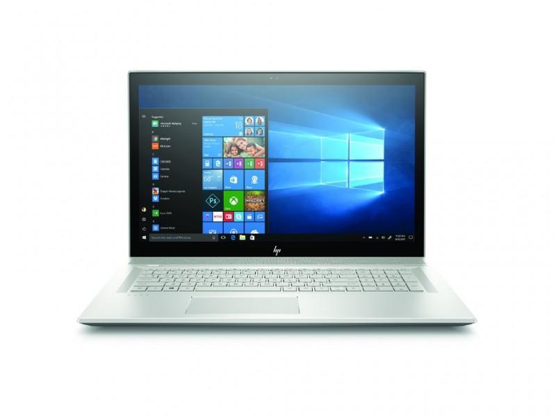 Samsung FG87SST ugradna mikrotalasna rerna, gril, 23L, čišćenje parom, LED ekran