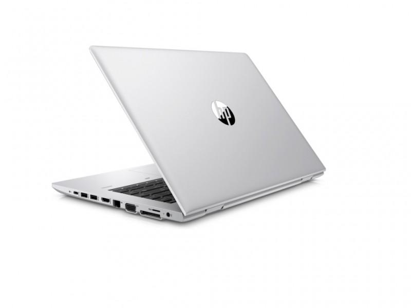 Lil Crazy - Karting (25173660)