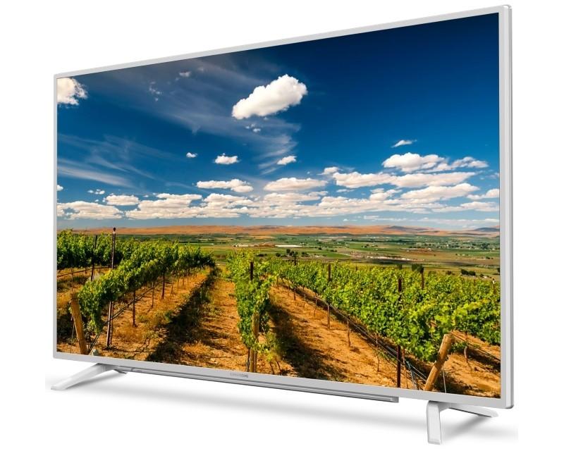 D-LINK DGS-105 5port switch