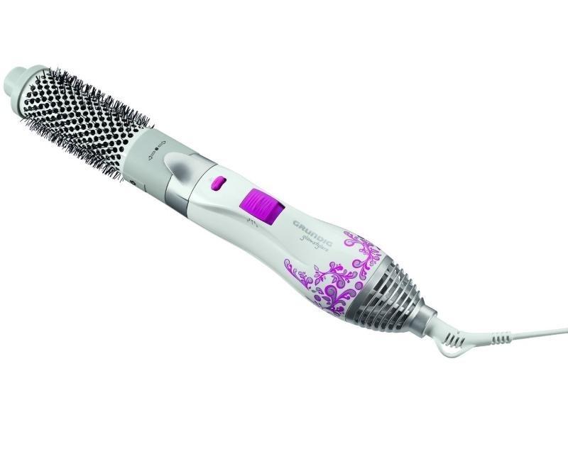 DELL 16GB DDR4 2400MHz UDIMM ECC