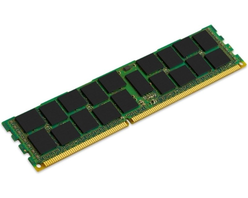 KINGSTON DIMM DDR4 16GB 2133MHz ECC KTD-PE42116G