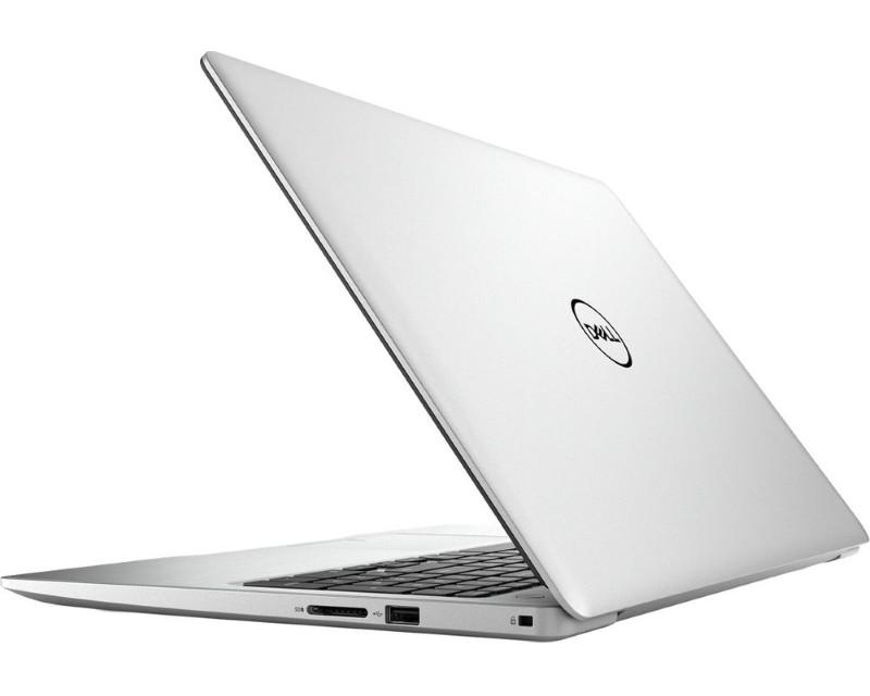 SSD WD Green (M.2, 120GB, SATA III 6 Gb s) ( WDS120G2G0B )