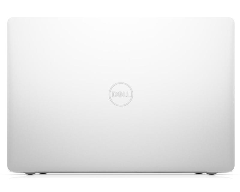 APACER 120GB 2.5 SATA III AS340 SSD Panther series AP120GAS340G-1