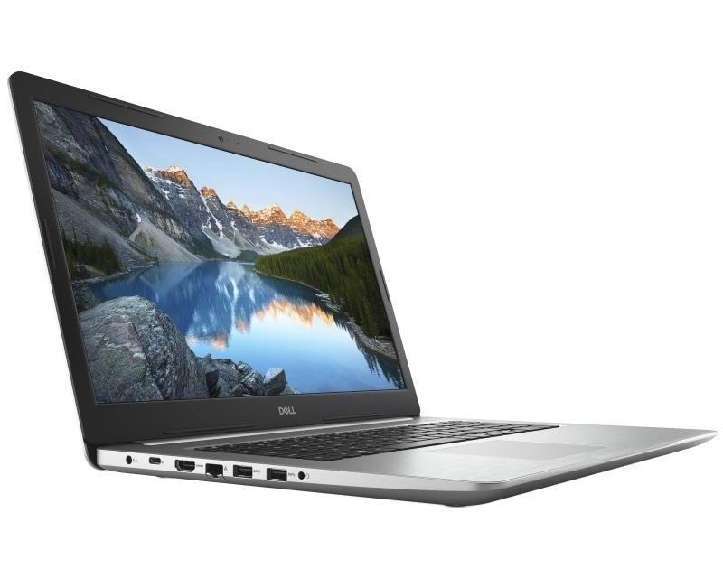 A-DATA 1TB 2.5 AHD330-1TU31-CBK crni eksterni hard disk