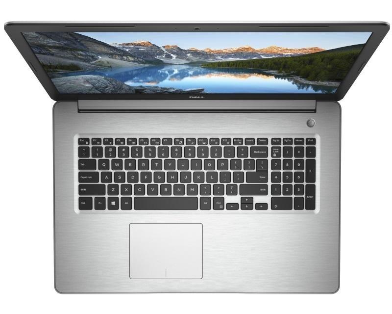 A-DATA 1TB 2.5 AHC660-1TU3-CGY sivi eksterni hard disk