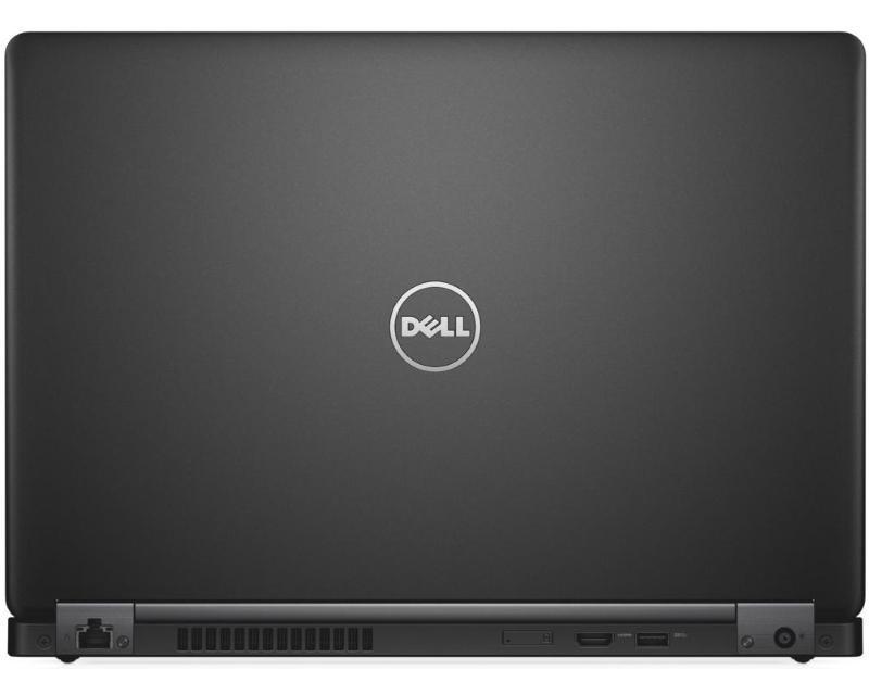 TOSHIBA Canvio Basics 500GB 2.5 crni eksterni hard disk HDTB405EK3AA