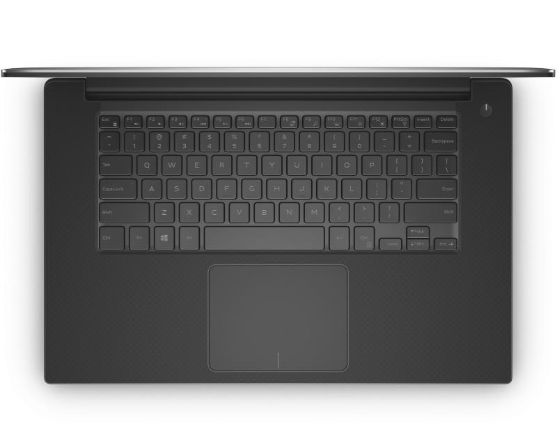 ASUS AMD Radeon RX 560 4GB 128bit RX560-O4G