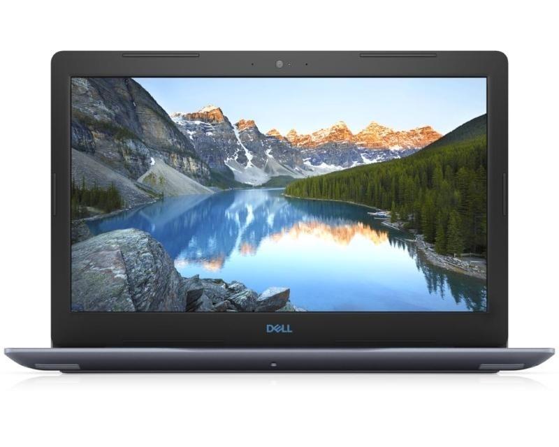 DELL Microsoft Windows Server 2016 Essentials ROK