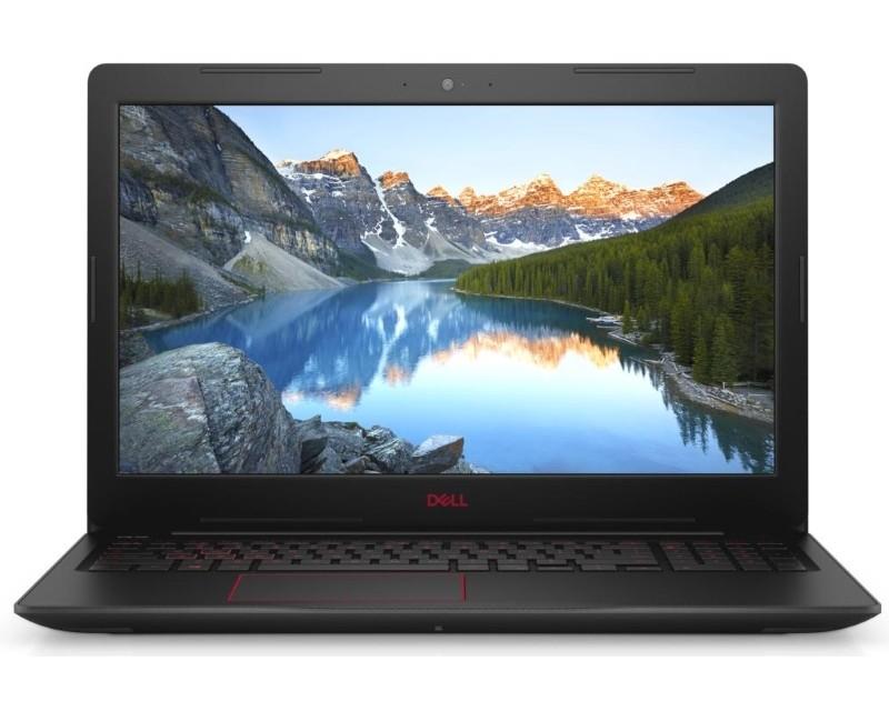 EPSON L4160 ITSciss wireless multifunkcijski inkjet uređaj