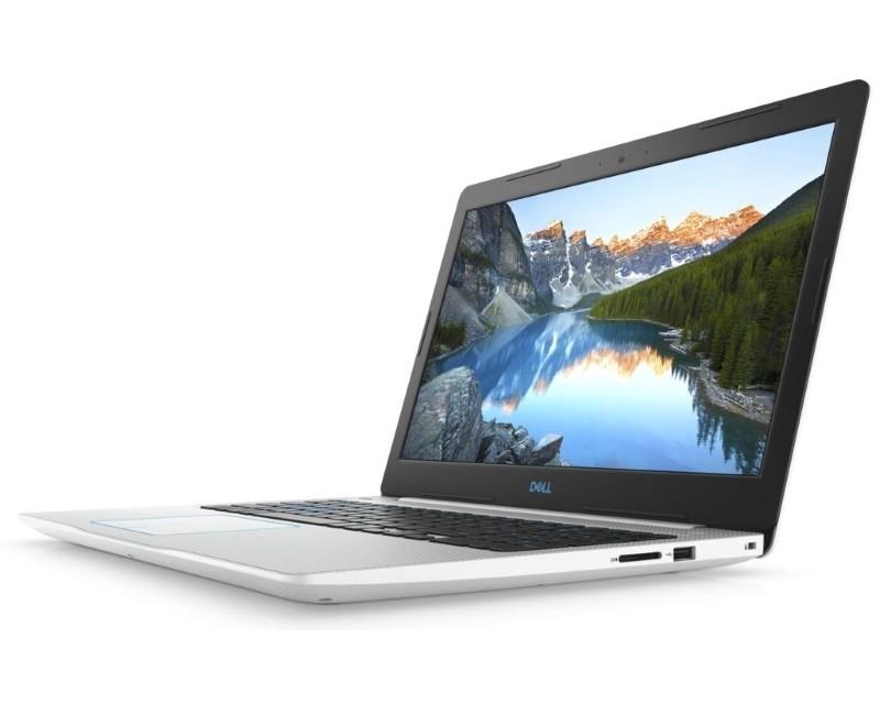 ASUS VivoMini UN45-VM014M Intel N3000 Dual Core 1.04GHz (2.08GHz)