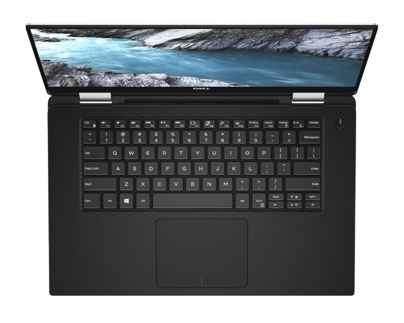APACER SODIMM DDR3 8GB 1600MHz AS08GFA60CATBGJ