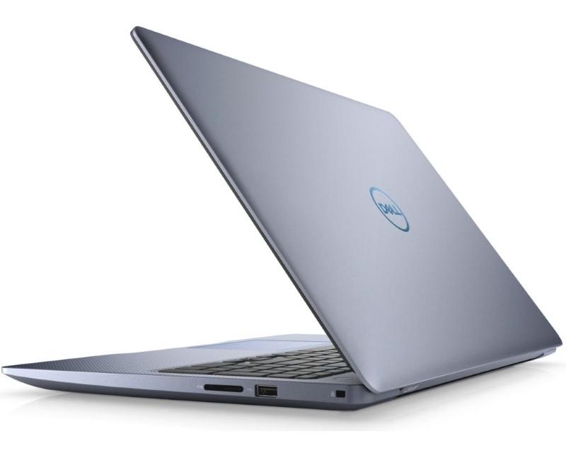 A-DATA SODIMM DDR3 8GB 1600MHz ADDS1600W8G11-S