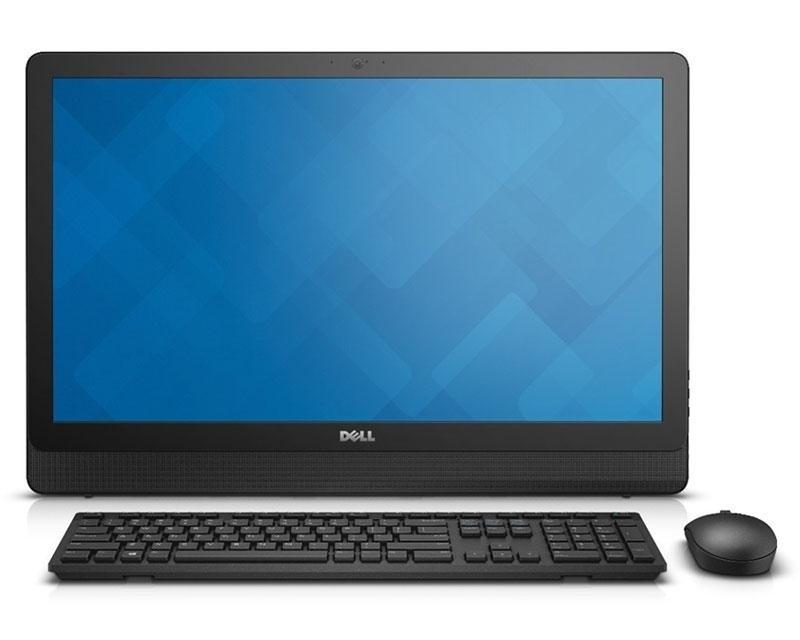 KINGSTON DIMM DDR4 8GB 3466MHz HX434C19FB28 HyperX Fury Black