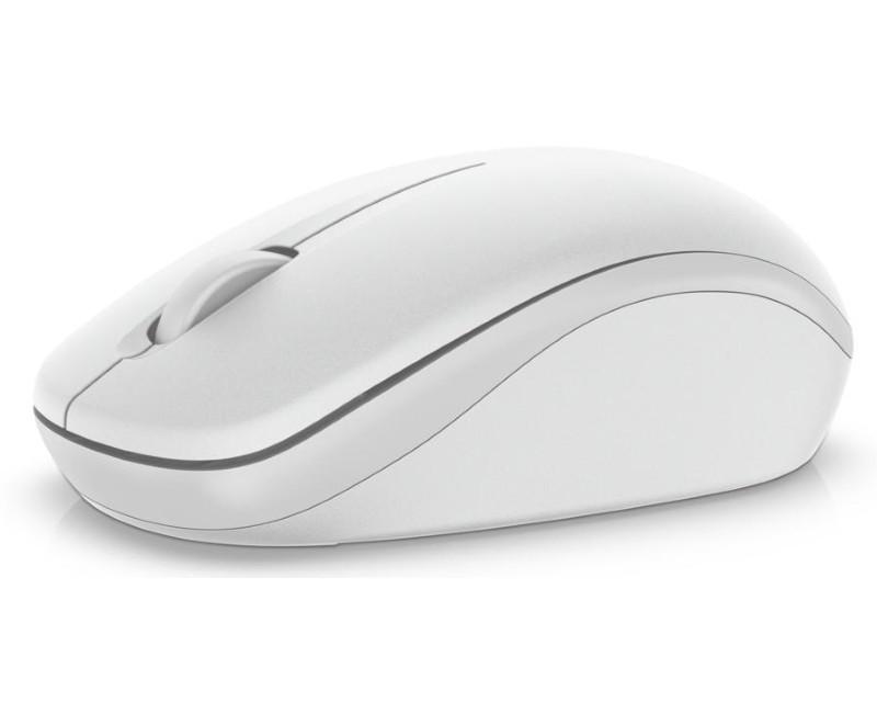 A-DATA DIMM DDR4 8GB 2400MHz AD4U240038G17-S