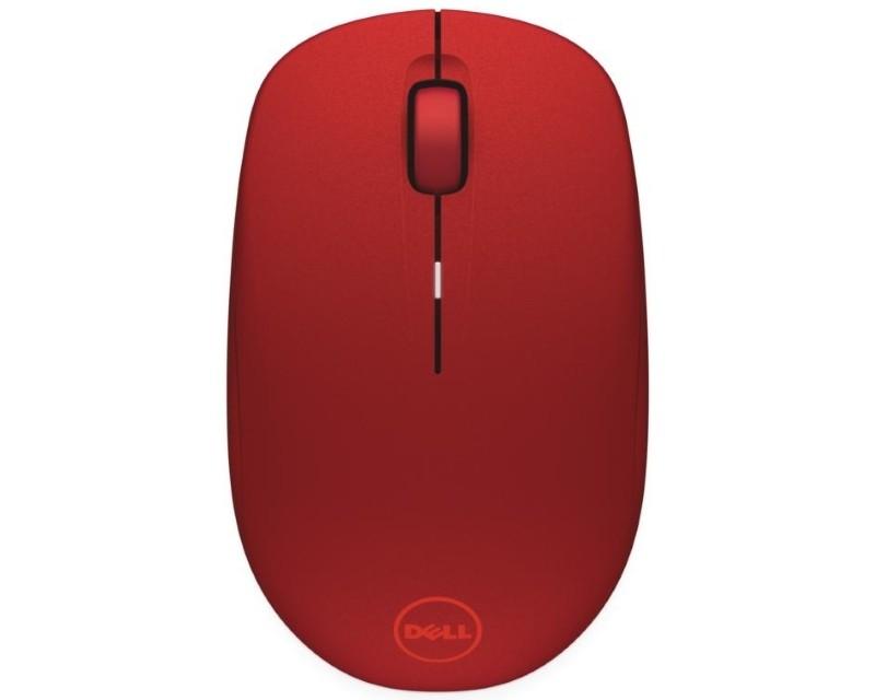 A-DATA DIMM DDR4 4GB 2400MHz AD4U2400J4G17-B