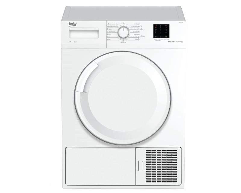 KYOCERA ECOSYS P6230CDN Color Laser