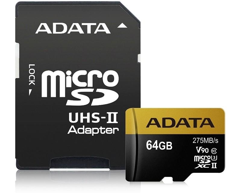 APACER 16GB AH332 USB 2.0 flash ljubičasti