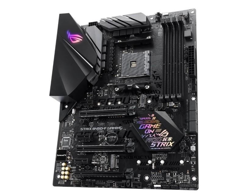 APACER AC632 1TB 2.5 sivi eksterni hard disk AP1TBAC632A-1