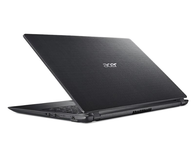 APACER AC630 1TB 2.5 narandžasti eksterni hard disk AP1TBAC630T-1