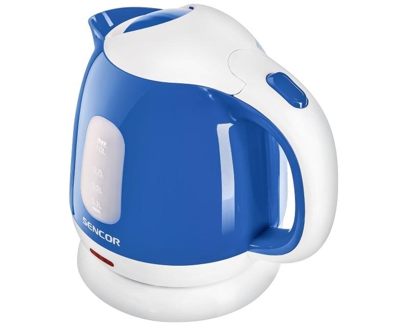 EPSON T03V3 magenta mastilo