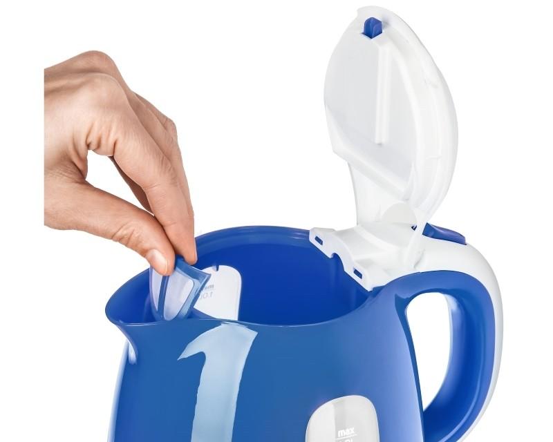 EPSON T03V2 cyan mastilo