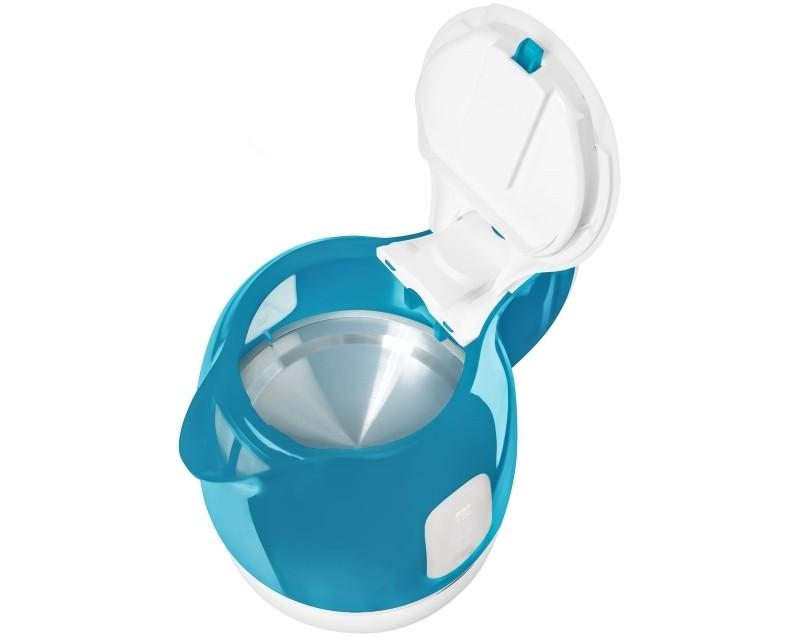 EWE PC INTEL Q19004GB1TB noTM