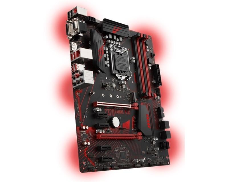 GAMESIR Gamepad G3w