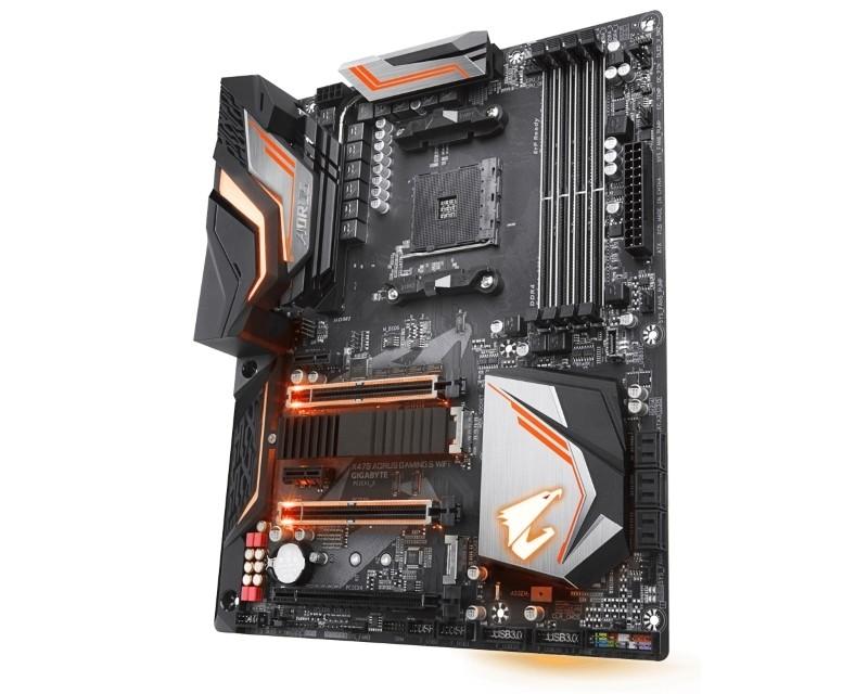 HP 250 G6 i5-7200U 15.6HD 8GB 1TB AMD Radeon 520 2GB DVDRW GLAN Win 10 Home (2XZ39ES)