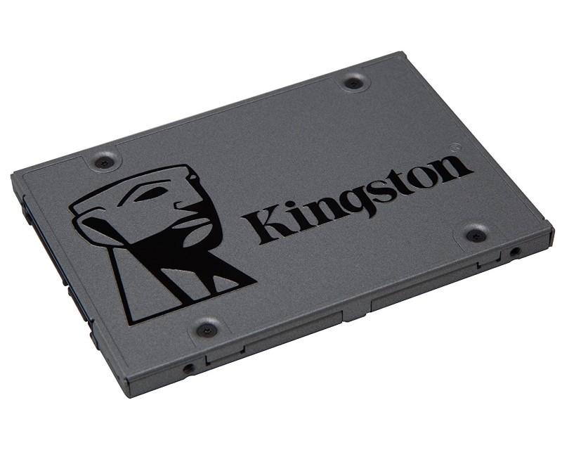 HP 15-da0048nm i3-7020U 15.6FHD AG slim 4GB 500GB HD Graphics 620 Win 10 Home (4RL89EA)