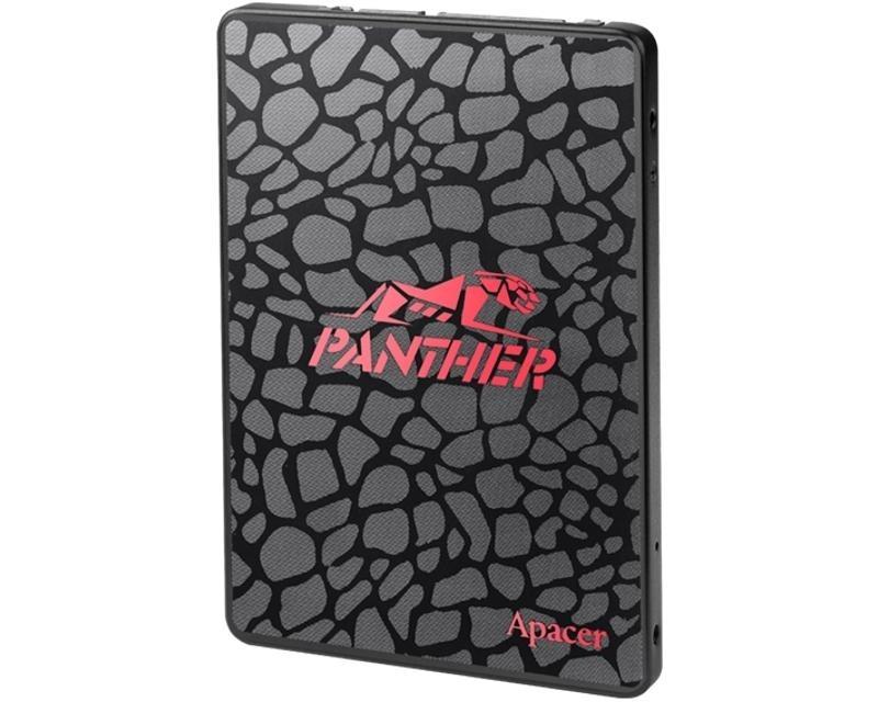HP 15-da0047nm i3-7020U 15.6FHD AG slim 4GB 1TB GeForce MX110 2GB FreeDOS Gray (4RN96EA)