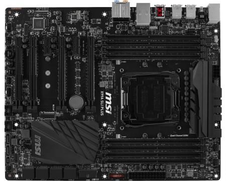 GIGABYTE GA-H110M-S2V