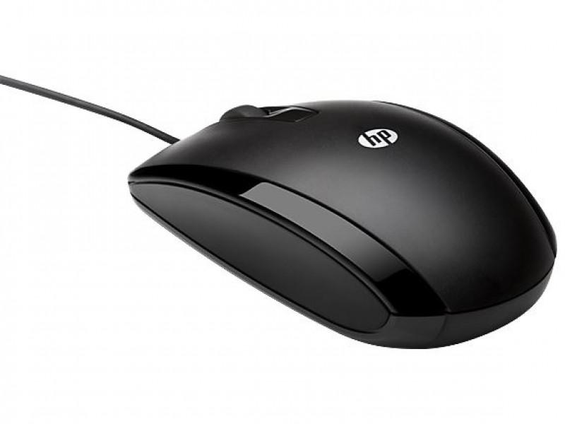 XFX AMD Radeon RX 580 GTS Black Edition 8GB 256bit RX-580P8DFDB