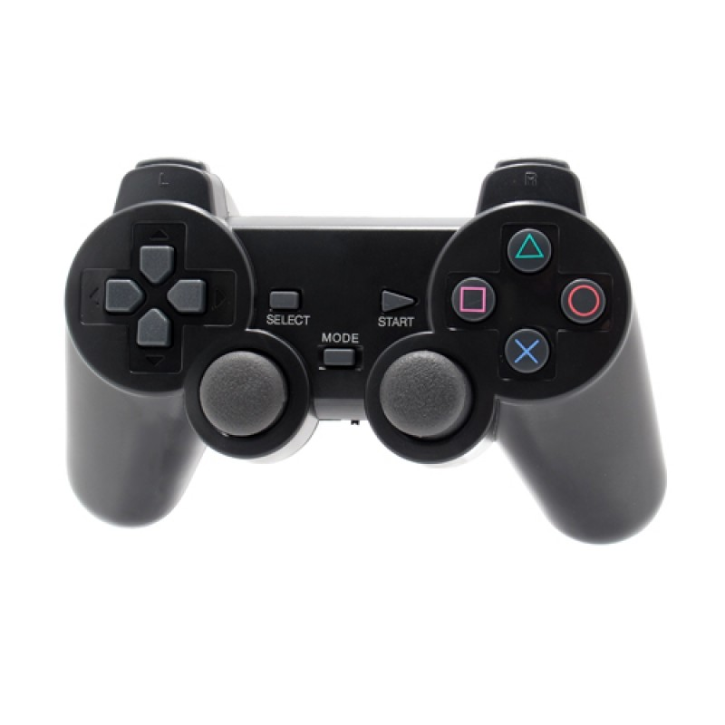 GAMEPAD IT313 PC/PS2/PS3 Wless