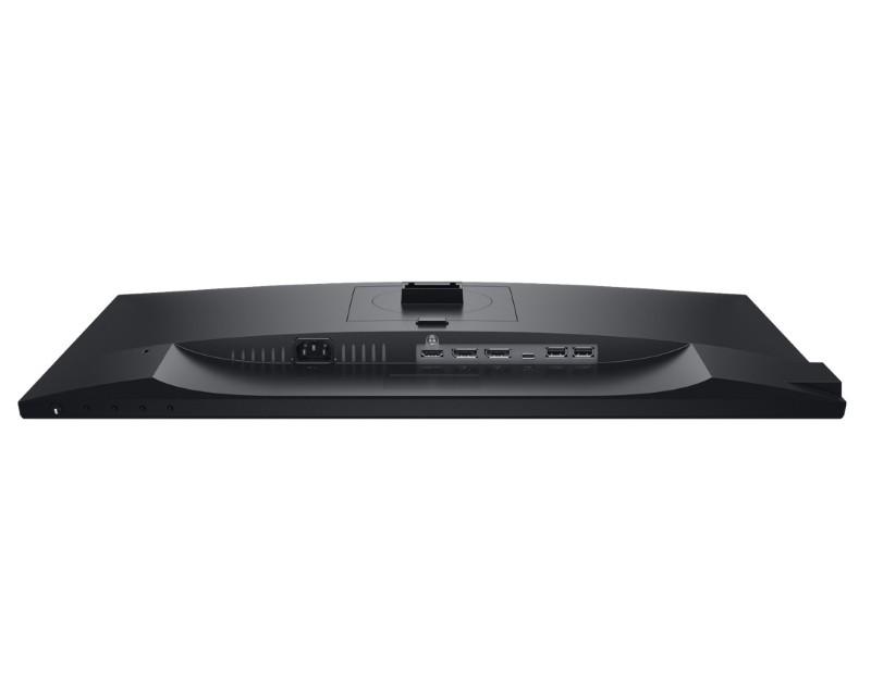 HP 15-da0032nm i3-7020U 15.6FHD AG slim 4GB 128GB+1TB HD Graphics 620 Win 10 Home Silver (4RM36EA)
