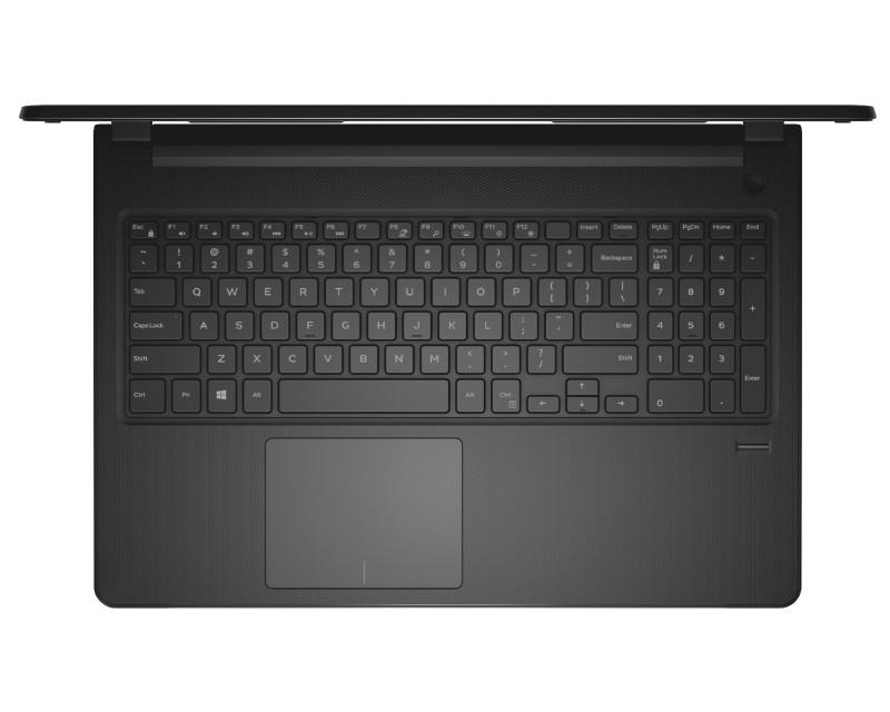 HP 15-db0023nm A9-9425 15.6FHD AG slim 4GB 128GB+1TB AMD Radeon 520 2GB FreeDOS Silver (4TT67EA)