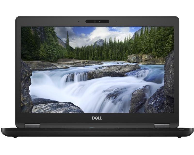 HP 15-da0061nm Pentium N5000 QC 15.6HD AG slim 4GB 500GB GeForce MX110 2GB Win 10 Home (4TT71EA)