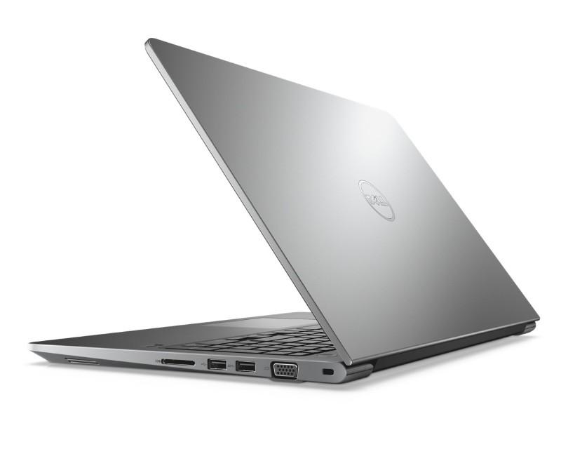 HP 15-da0060nm Pentium N5000 QC 15.6HD AG slim 4GB 500GB GeForce MX110 2GB FreeDOS White (4TT70EA)