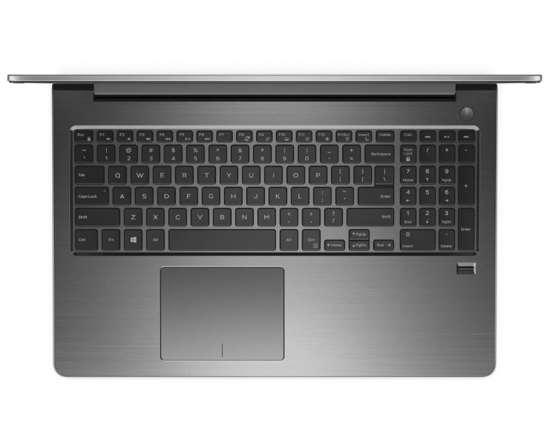 HP 250 G6 Pentium N4200 15.6FHD 4GB 128GB SSD HD Graphics 505 GLAN FreeDOS (3DP06ES)