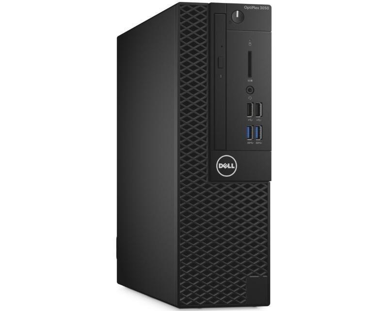 Acer Switch One S1003 Intel Atom x5-Z8350 10.1 Multi Touch 2GB 64GB Intel HD Win 10 home Black (NT.LCQEX.013)