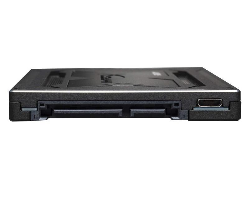 GRUNDIG 40 40 VLE 5740 WN LED Full HD LCD TV