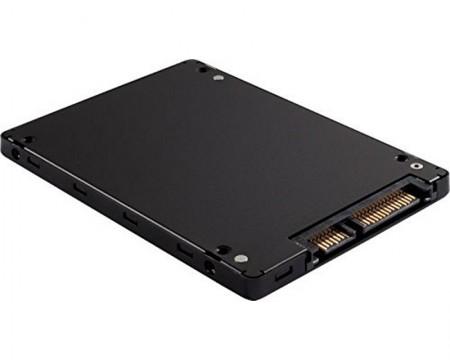 KINGSTON DIMM DDR4 8GB 2400MHz HX424C15FR28 HyperX Fury Red