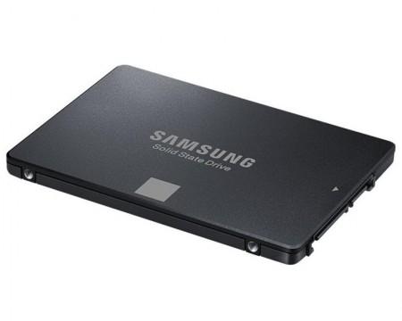 KINGSTON DIMM DDR4 8GB 2133MHz HX421C14FR28 HyperX Fury Red