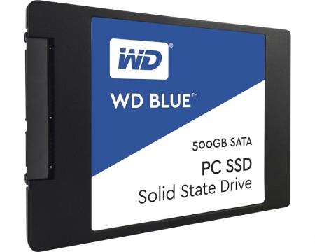 KINGSTON DIMM DDR4 8GB 2133MHz HX421C14FB28 HyperX Fury Black