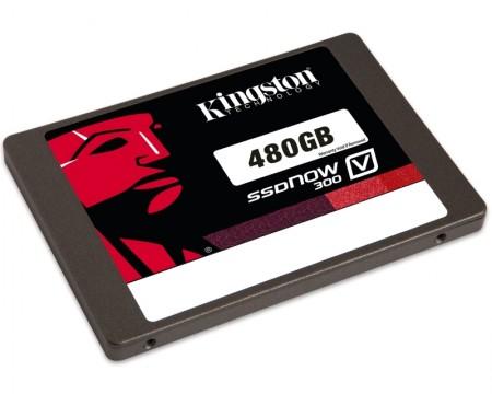 KINGSTON DIMM DDR4 8GB 2133MHz KVR21N15S88