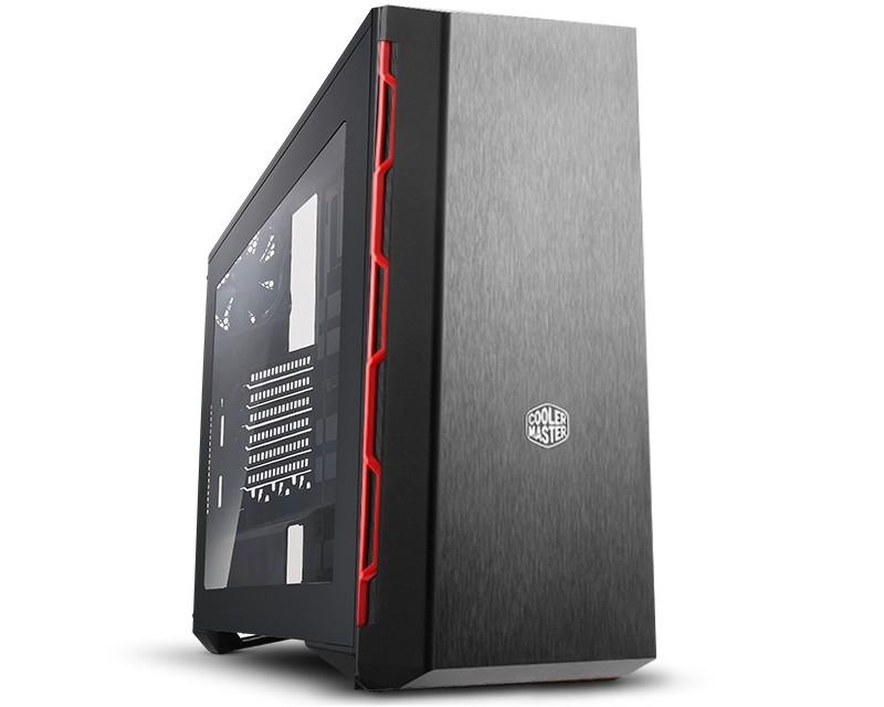 A-DATA UHS-I MicroSDXC 64GB class 10 AUSDX64GUICL10-R