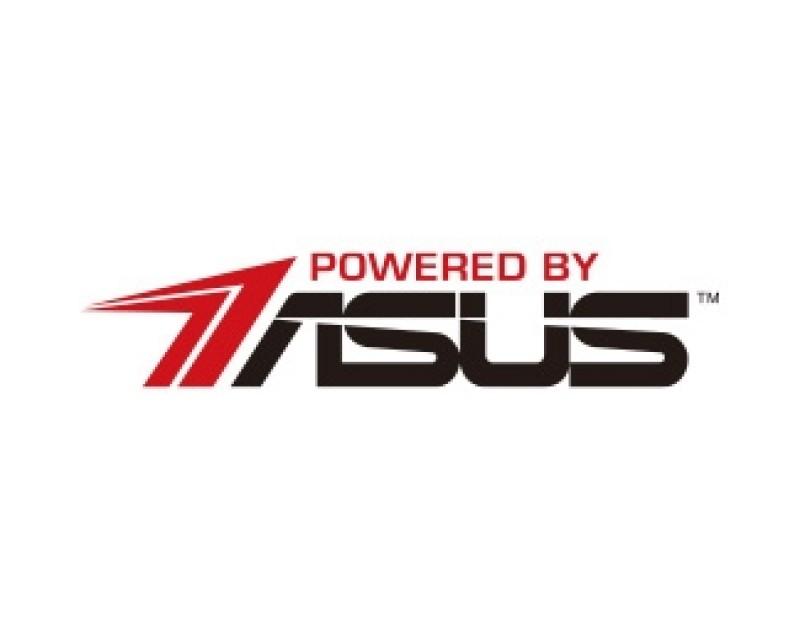 A-DATA UHS-I U3 MicroSDHC 16GB V30S class 10 + adapter AUSDH16GUI3V30S-RA1